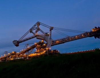 兖州煤业:难以理解的增资 巨额现金关联收购救济大股东