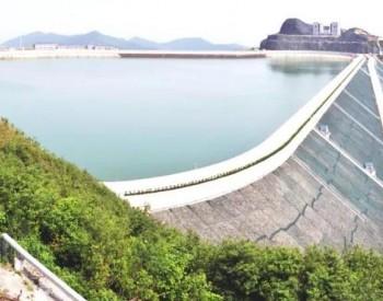 全球装机容量最大抽水蓄能电站开始设备调试