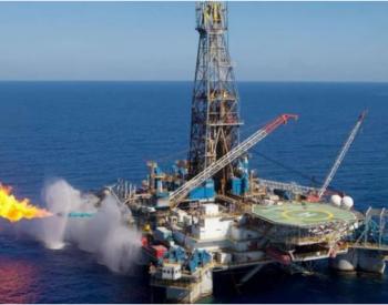 北海油气成香饽饽?