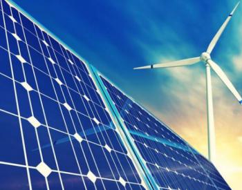 海南省发文进一步保障和规范<em>光伏发电产业</em>项目用地管理
