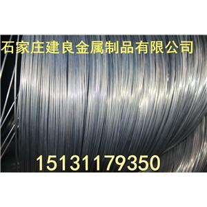 北京金圆建筑钢筋钢板网