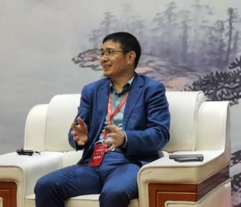 钟宝申:光伏发电将在中国碳中和目标实现过程中起主导作用