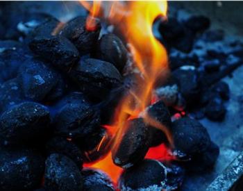 北方18家焦炭厂满负荷生产 进口废钢政策将落地