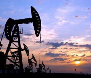 中油电能成功进军分布式能源领域