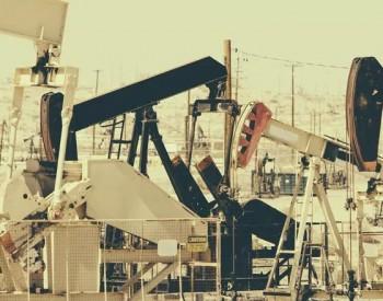 利好不断,北美油气到了复苏的时候吗?