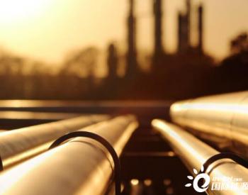 即使石油行业仍然萧条 该公司仍继续产生自由现金