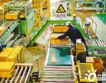 抚顺石化石蜡产品远销50多个国家和地区