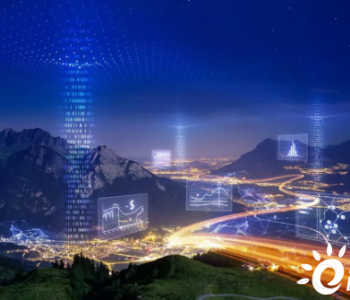 我国首批55个<em>能源</em>互联网示范项目仅近半完成验收