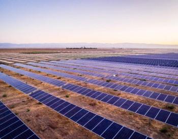 阳光电源:第一!拉美单个国家逆变器发货量突破1GW!