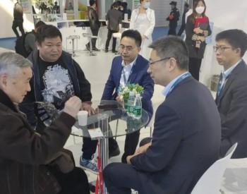 徐锭明:寻找中国能源发展之道