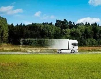 新能源汽车产业发展亟需回归初心