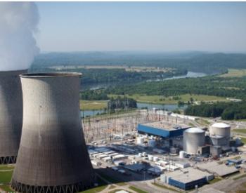 俄罗斯库尔斯克核电厂二期工程进度超预期