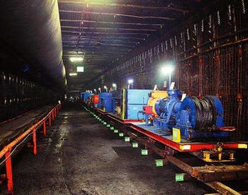 山西煤监局发布9月山西煤矿安全生产情况