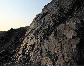 """内蒙古锡盟涉煤腐败整治查办""""前所未有""""大案,专"""