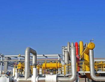 液化天然气价格普遍上涨 需求量或进一步扩大
