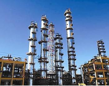 俄气预计明年欧洲天然气供应过剩将持续