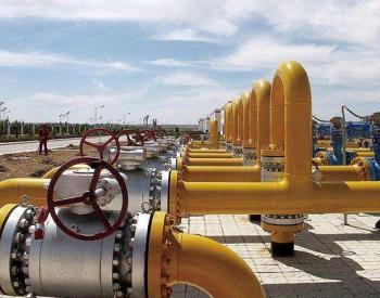 美国天然气期货因LNG出口增加小幅上涨