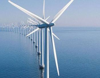 这家四川本地新能源国企拥有储备风电资源超100万千瓦