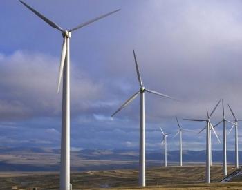 九鼎新材2020年前三季度净利1107.61万增长116.65% 风电叶片产品销售增加