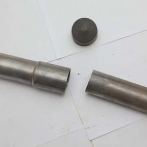北京声测管钳压式声测管声测管厂家