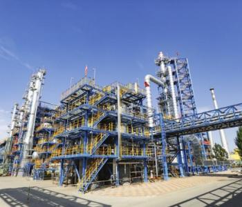 甘肃兰州市能源结构进一步优化 成为首个建成低碳管理云平台的省会