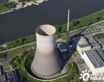 气候变化背景下<em>核电站</em>延期问题(下)