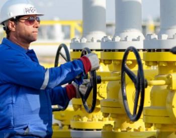 阿联酋Dana Gas出售<em>埃及</em>陆上油气资产