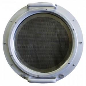 美国 KRI 射频离子源 RFICP 380