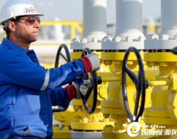 阿联酋Dana Gas出售埃及陆上油气资产