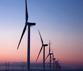 广东汕头首个海上风电项目开建 总投资106.395亿元