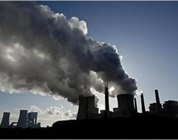 河北承德市持续推进煤矿安全专项整治三年行动