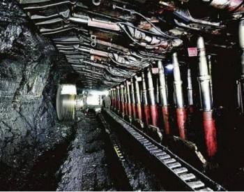 伊泰集团10月25日下调塔拉壕矿部分煤炭坑口销售价