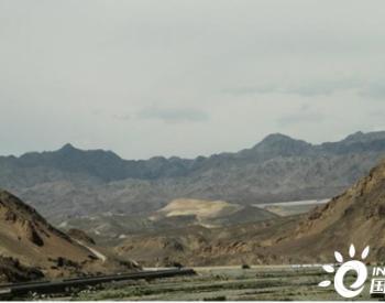 重庆南川发现中国首个常压页岩气资源区块