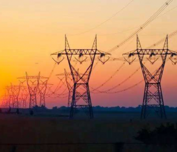 南方<em>电网</em>公司预计第四季度用电同比增长超7%