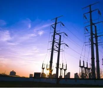 今日能源看点:陕西居民用电采暖不执行阶梯电价!