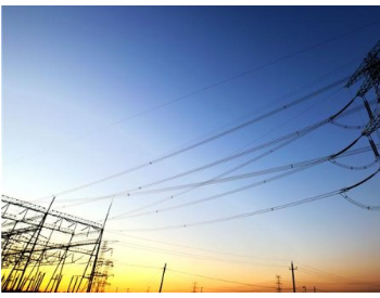 南方<em>电网</em>预计第四季度用电同比增长超7%