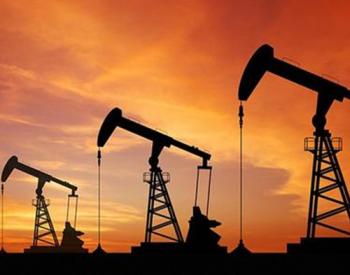 全球原油生产成本骤降10%,对油价意味着什么?