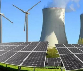 氢能成为实现碳中和的最终解决方案!低成本<em>制氢</em>只是其中一环!