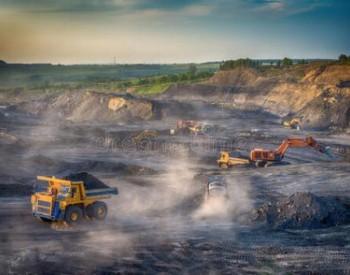 河北部署<em>煤矿</em>安全专项整治三年行动和双控机制建设
