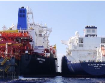 <em>LNG</em>加油站将在意大利附近开始运作