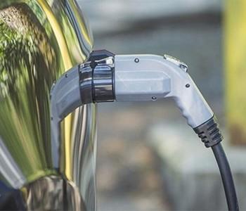 千亿元级<em>充电桩市场</em>从何而来?