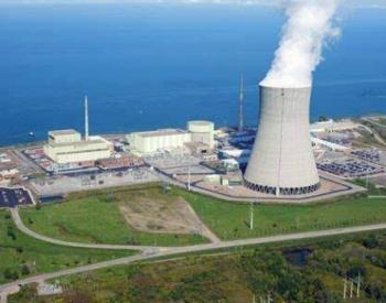 IAEA发布《2020年<em>核</em>安全评论》