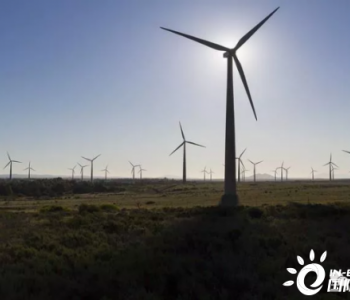 德国风力<em>涡轮机制造商</em>Nordex SE斩获德克萨斯州240MW涡轮机订单