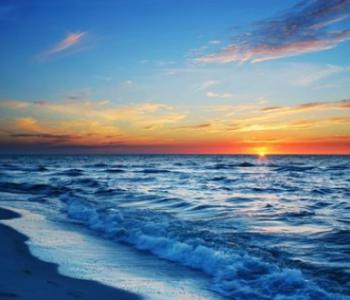 """水热联供:""""零能耗""""海水淡化新方向"""