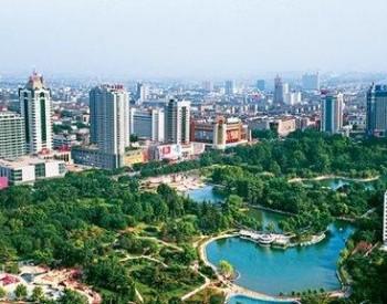 山东淄博每天1700吨生活垃圾都去哪了 绿能新能源将垃圾变废为宝