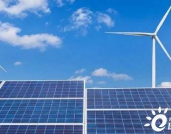 东北探路高比例可再生能源系统