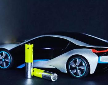 工信部答网友:鼓励企业研发新能源汽车新型充电和<em>换电</em>技术