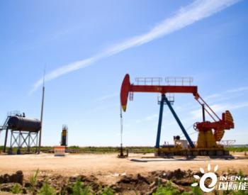 辽河油田蒸汽驱国内首次大规模开发超稠油