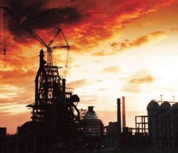动真格!2351万吨产能退出!97座煤矿被关停!