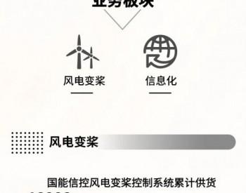 国家能源集团华电天仁公司正式更名